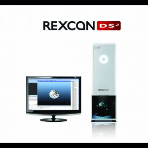 REXCAN DS2-DEMO
