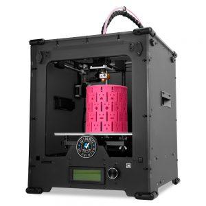 پرینتر سه بعدی MINI پرینتر سه بعدی MINI