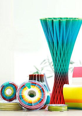 filament-printer-3d-arta