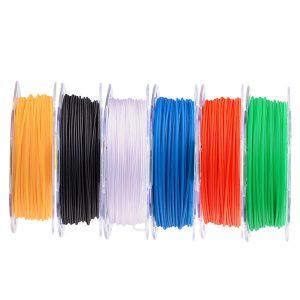 filament_petg-3-1000