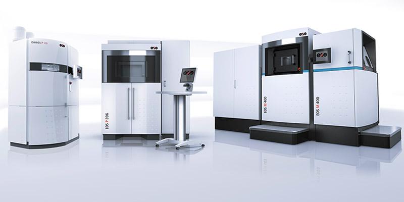 پرینت سه بعدی به روش تف جوشی لیزری فلزی مستقیم DMLS پرینت سه بعدی به روش تف جوشی لیزری فلزی مستقیم DMLS