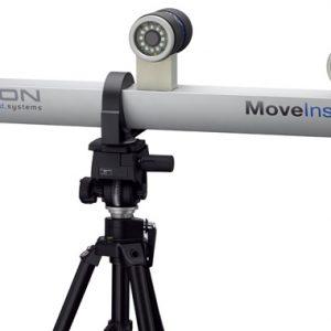 ماشین Movelnspect DPS